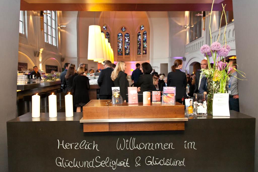 Silke Wedler Fotografie_Messe-7