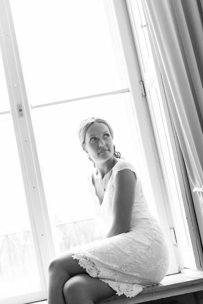 Hochzeit schwarz_weiß_klein-68