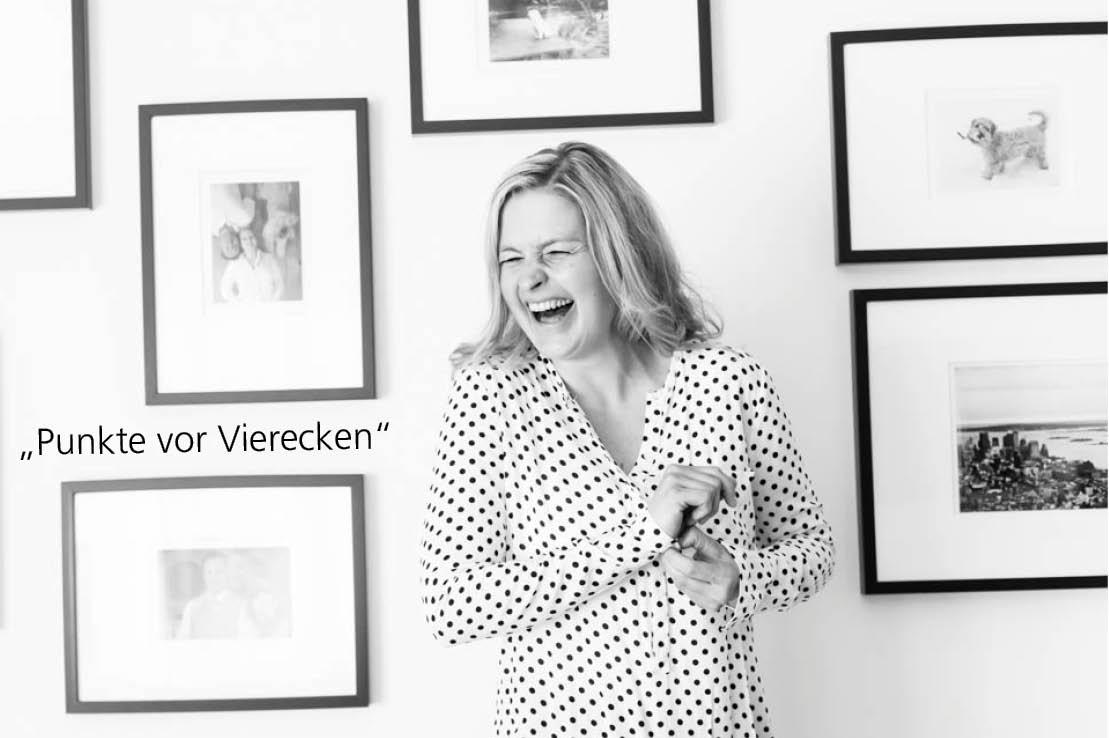 Silke Wedler Fotografie_Familie