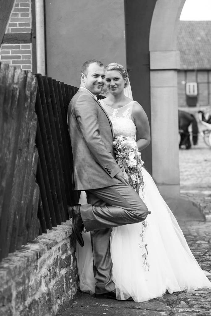 Silke Wedler Fotografie_Hochzeit3