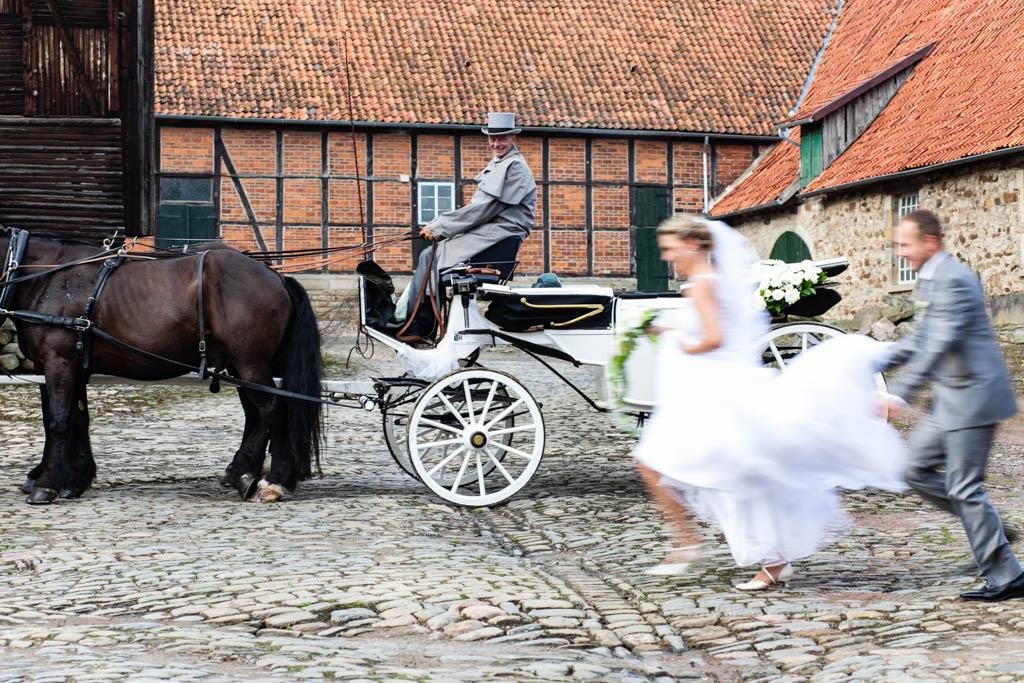 Silke Wedler Fotografie_Hochzeit
