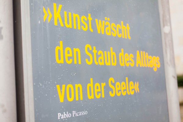 Silke Wedler Fotografie_Werbung