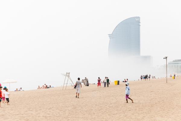 Silke Wedler Fotografie_Barcelona neu-1