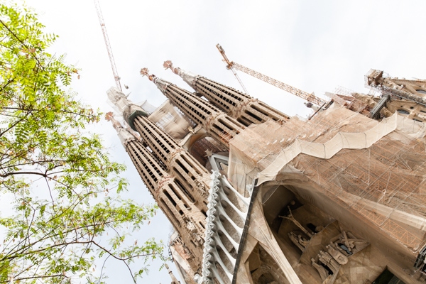 Silke Wedler Fotografie_Barcelona neu-4