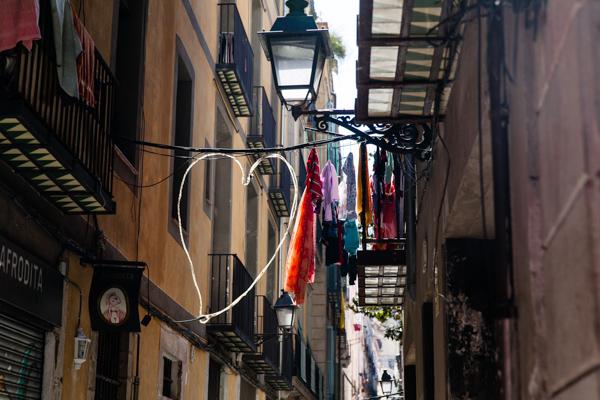 Silke Wedler Fotografie_Barcelona-10