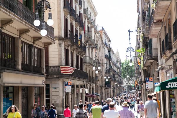 Silke Wedler Fotografie_Barcelona-11