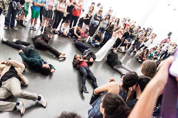 Silke Wedler Fotografie_Barcelona-14