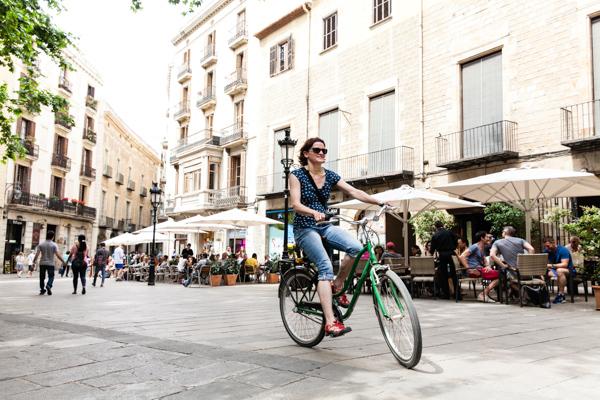 Silke Wedler Fotografie_Barcelona-7