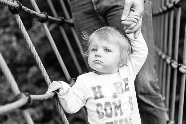 Silke Wedler Fotografie_Familie-5
