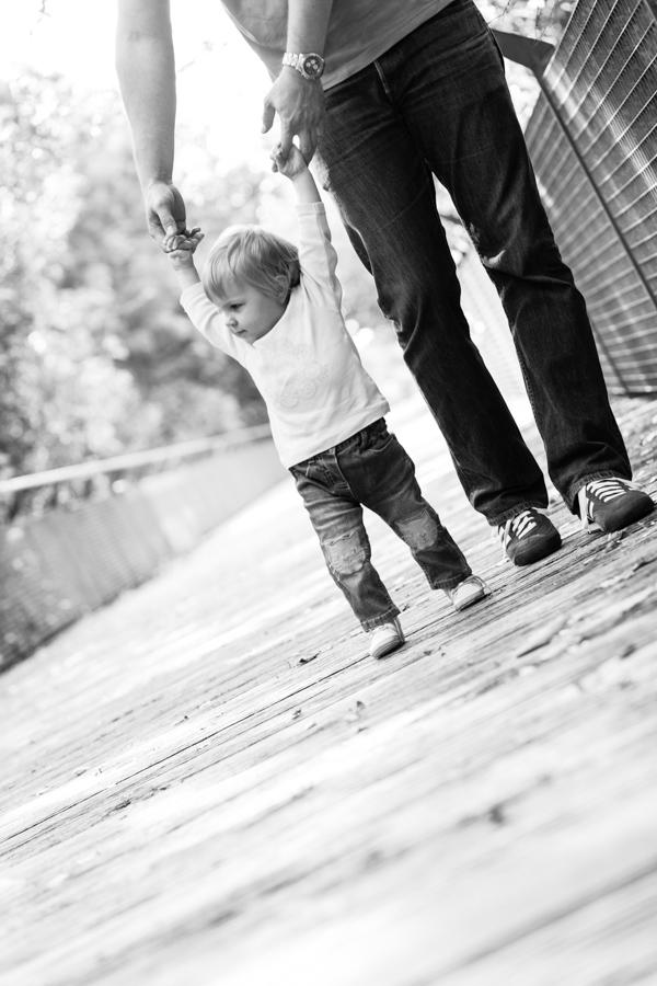 Silke Wedler Fotografie_Familie hoch-1