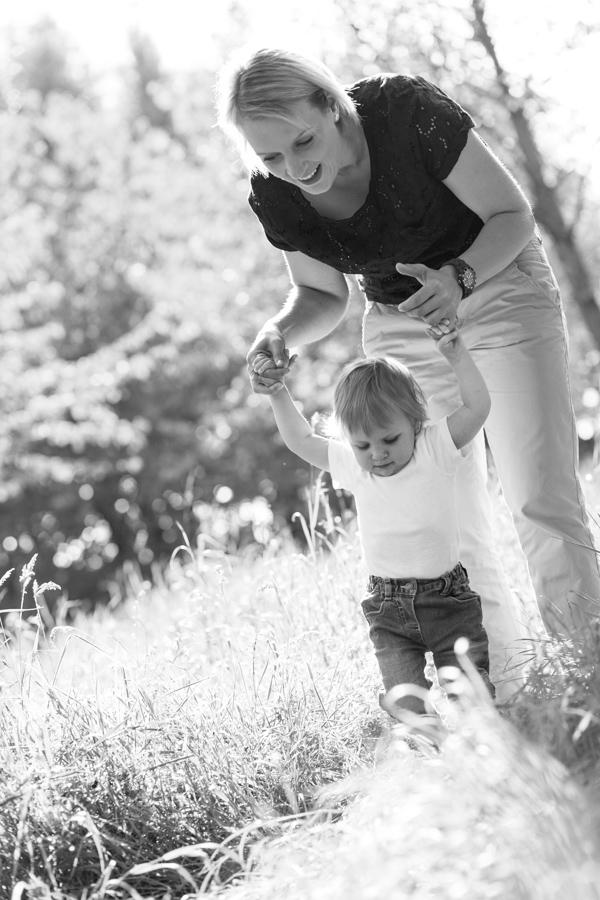 Silke Wedler Fotografie_Familie hoch-4