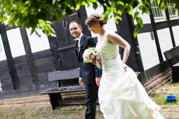 Silke Wedler Fotografie_Hochzeit-10