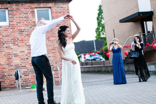 Silke Wedler Fotografie_Hochzeit-13