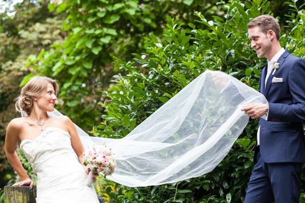 Silke Wedler Fotografie_Hochzeit-14