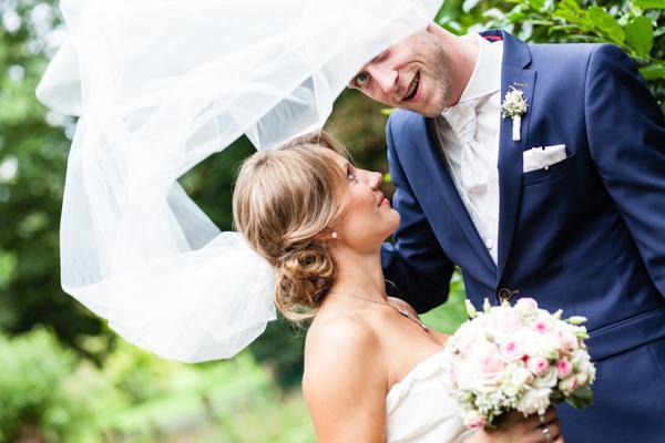 Silke Wedler Fotografie_Hochzeit-15