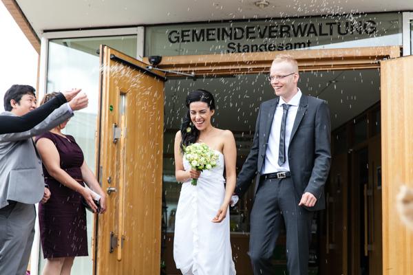 Silke Wedler Fotografie_Hochzeit-1