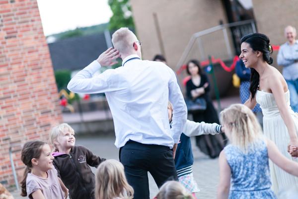 Silke Wedler Fotografie_Hochzeit-18