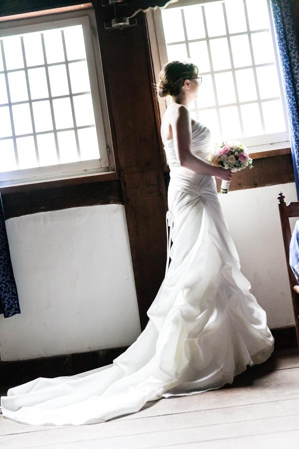 Silke Wedler Fotografie_Hochzeit 2-1