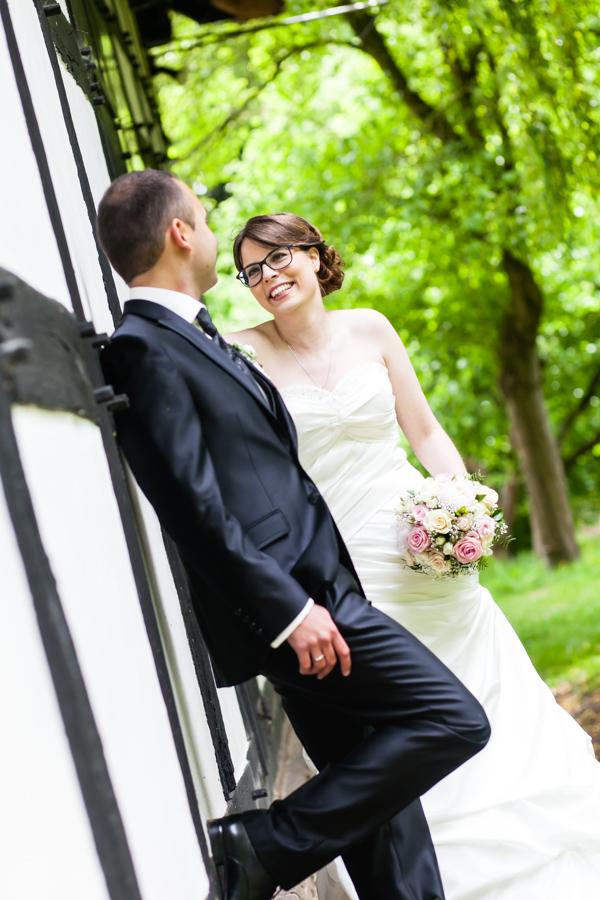 Silke Wedler Fotografie_Hochzeit 2-2