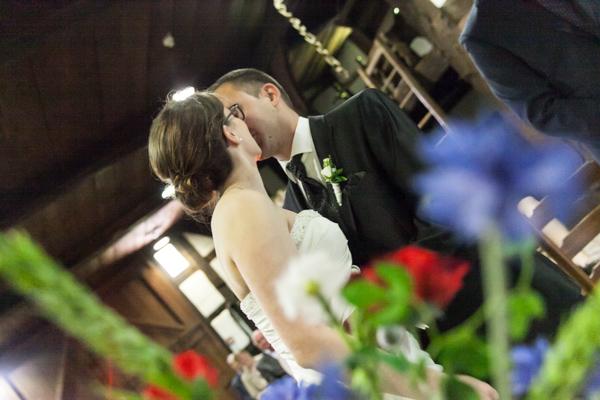 Silke Wedler Fotografie_Hochzeit-2