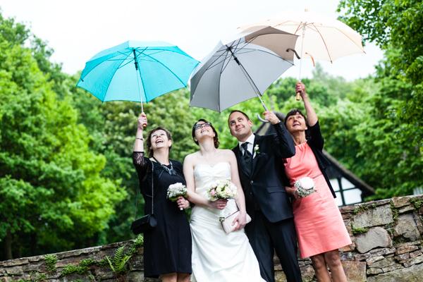 Silke Wedler Fotografie_Hochzeit-3