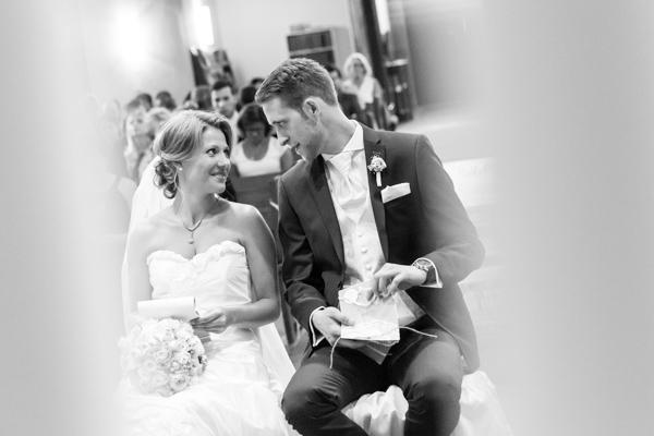 Silke Wedler Fotografie_Hochzeit-4