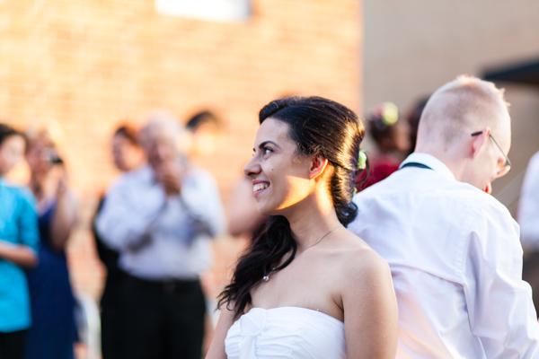Silke Wedler Fotografie_Hochzeit-8