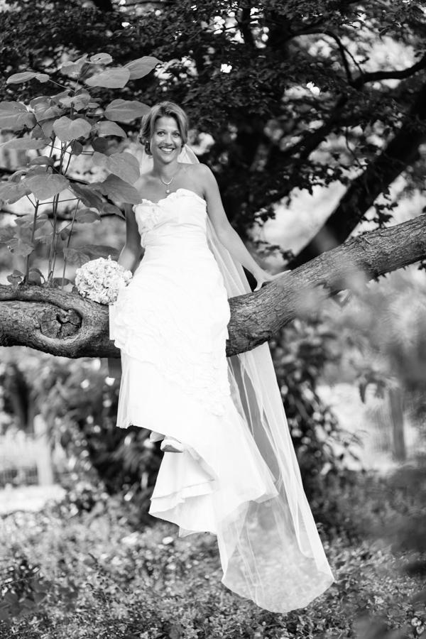 Silke Wedler Fotografie_Hochzeit hoch-1