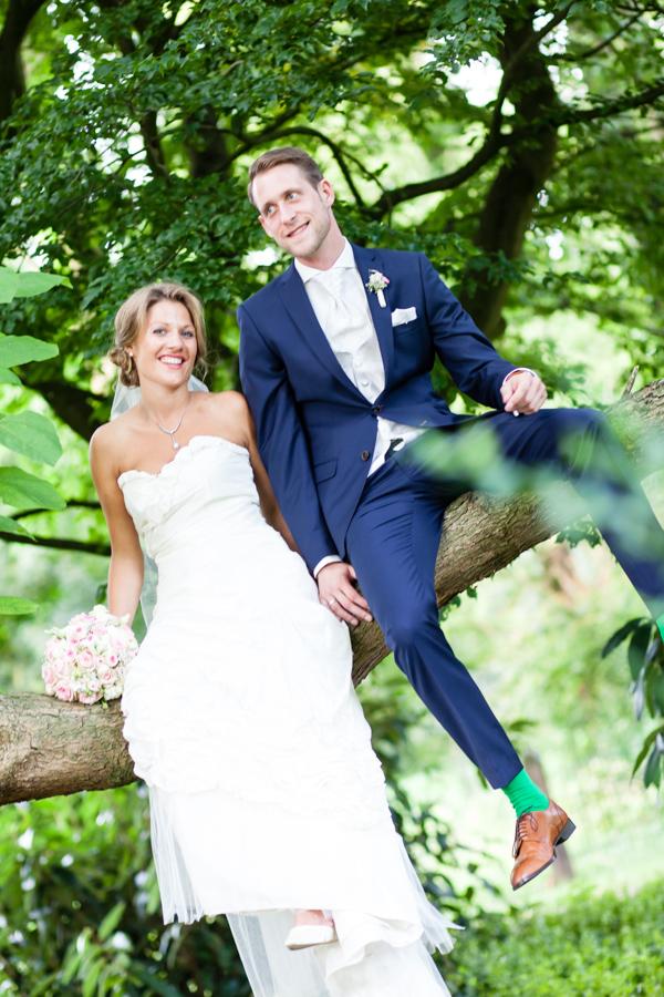 Silke Wedler Fotografie_Hochzeit hoch-2
