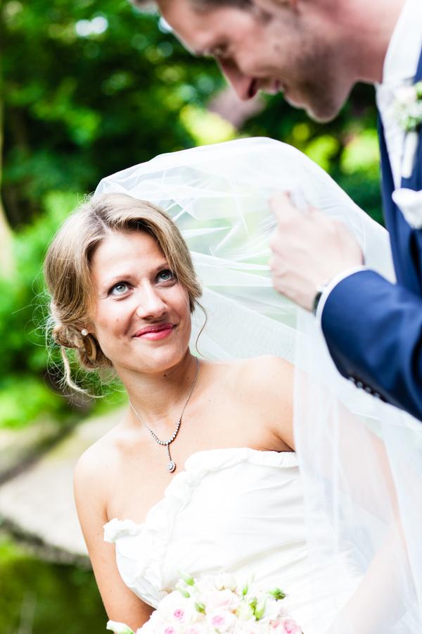 Silke Wedler Fotografie_Hochzeit hoch-3
