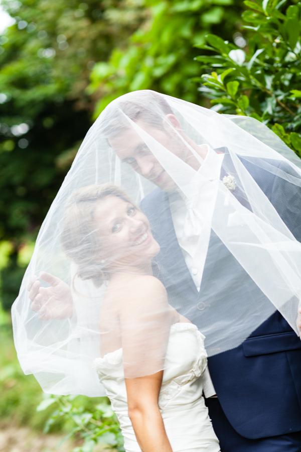 Silke Wedler Fotografie_Hochzeit hoch-4