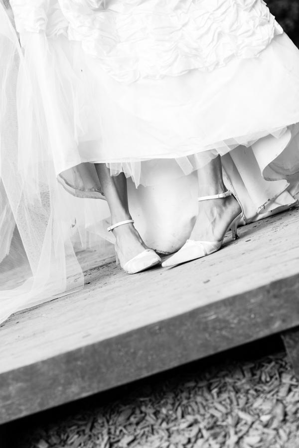 Silke Wedler Fotografie_Hochzeit hoch-5