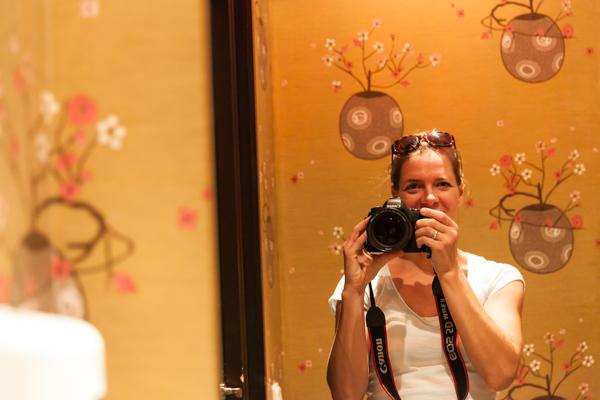 Silke Wedler Fotografie_Stockholm-12