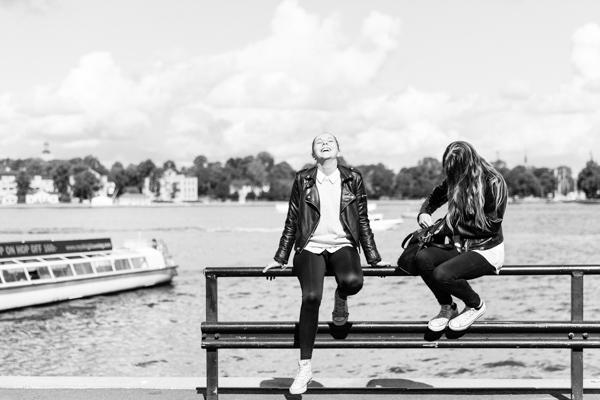 Silke Wedler Fotografie_Stockholm-18