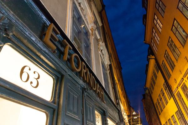 Silke Wedler Fotografie_Stockholm-2