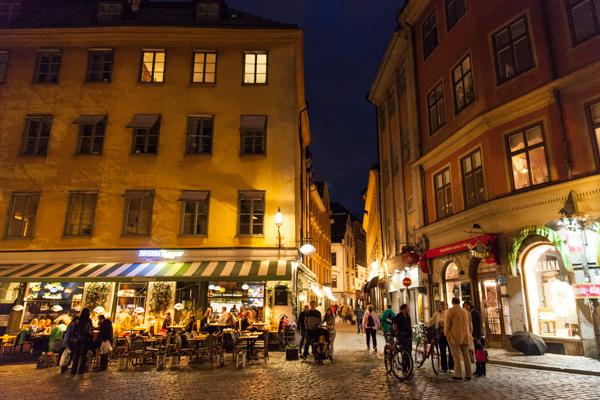 Silke Wedler Fotografie_Stockholm-3