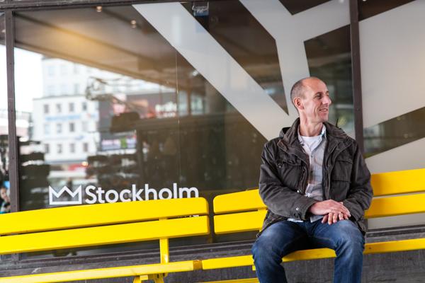 Silke Wedler Fotografie_Stockholm-9