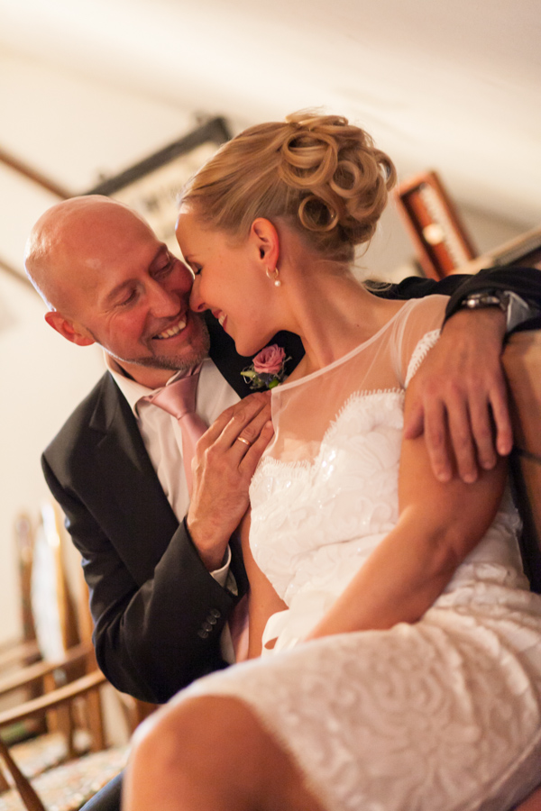 Silke Wedler Fotografie_Hochzeit_new-1