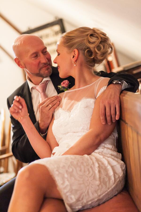 Silke Wedler Fotografie_Hochzeit_new-2