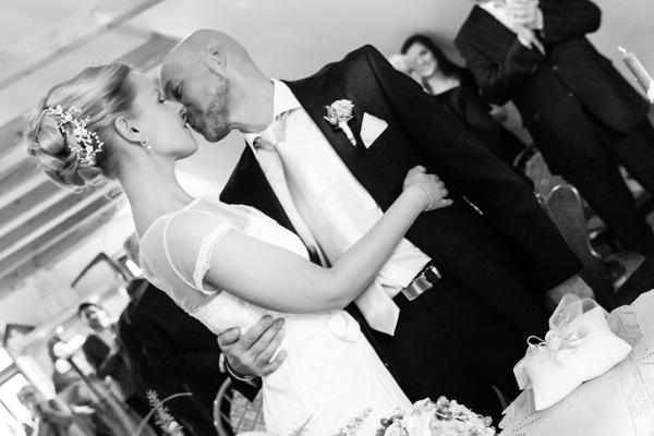 Silke Wedler Fotografie_Hochzeit-10 - Kopie