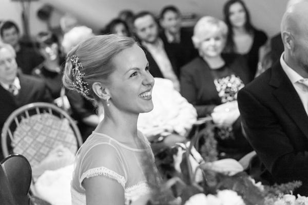 Silke Wedler Fotografie_Hochzeit-12