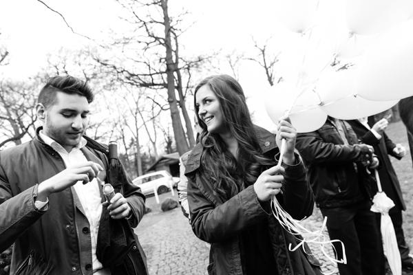 Silke Wedler Fotografie_Hochzeit-13 - Kopie
