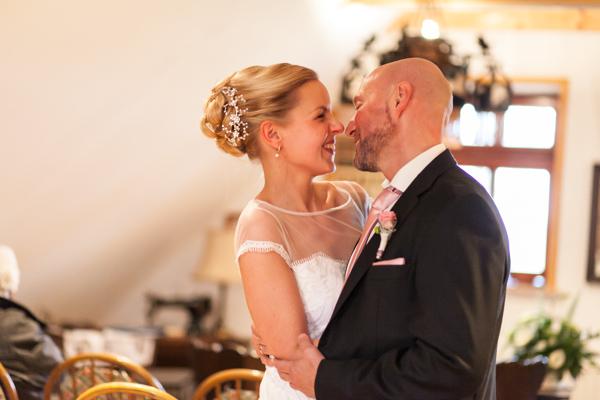 Silke Wedler Fotografie_Hochzeit-16