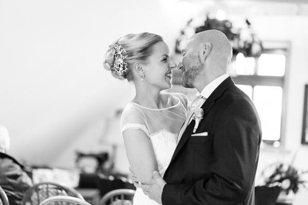 Silke Wedler Fotografie_Hochzeit-17