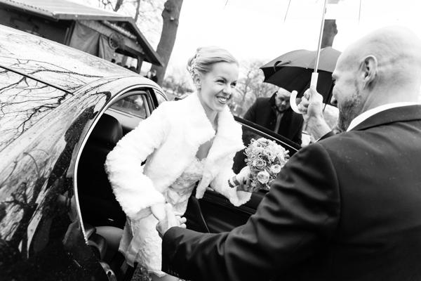 Silke Wedler Fotografie_Hochzeit-2 - Kopie