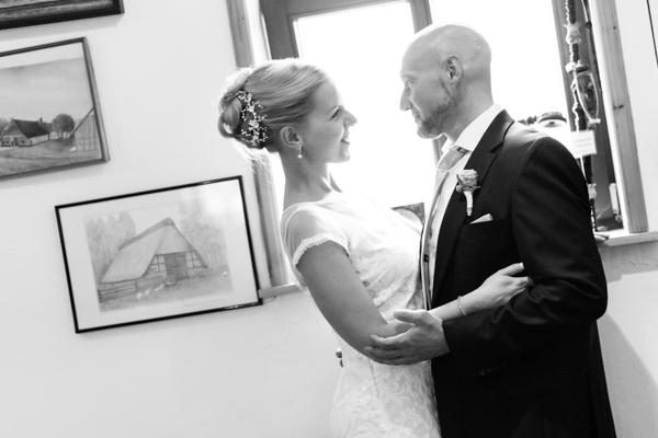 Silke Wedler Fotografie_Hochzeit-20