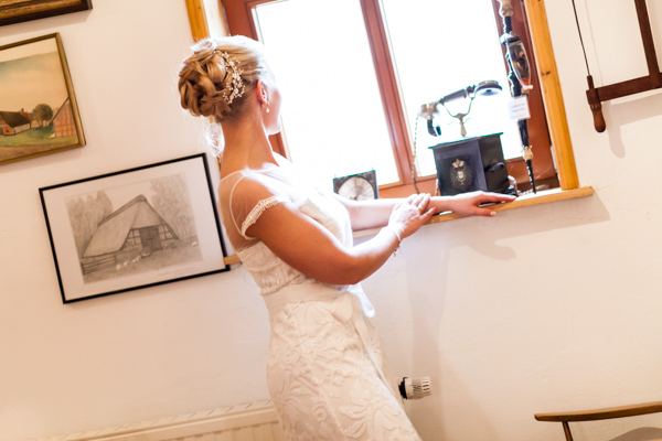 Silke Wedler Fotografie_Hochzeit-21