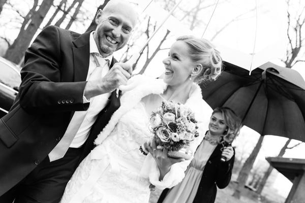 Silke Wedler Fotografie_Hochzeit-3 - Kopie