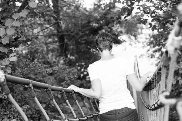 Silke Wedler Fotografie_Familie-12