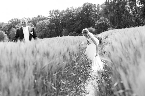 Silke Wedler Fotografie_Hochzeit-11